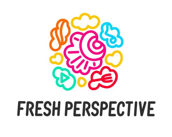 Fresh Perspective Logo JPEG (2)