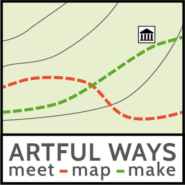 artful-ways-logo