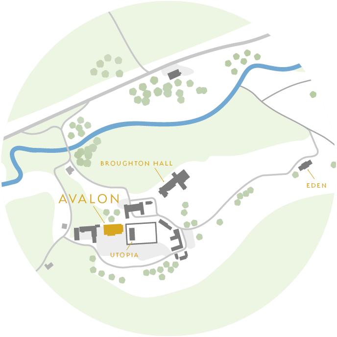 avalon-circle-map-white-344px-@2x