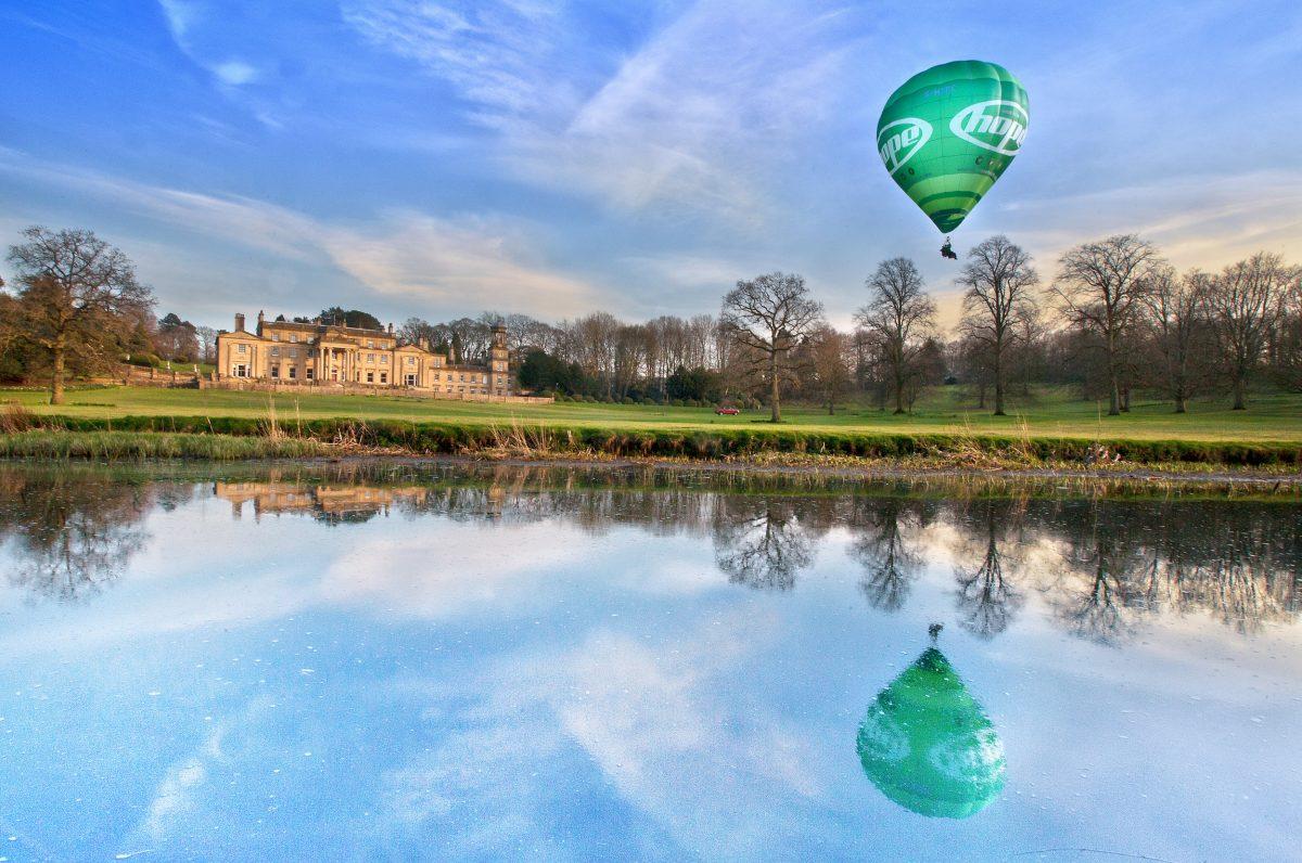 broughton-balloon