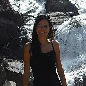 Elisa Lafuente