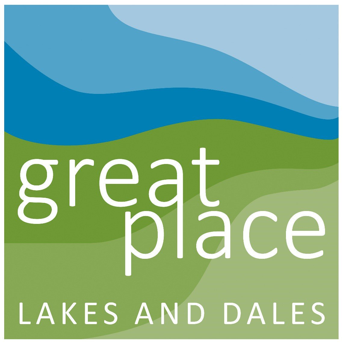 Great Place Lakes and Dales